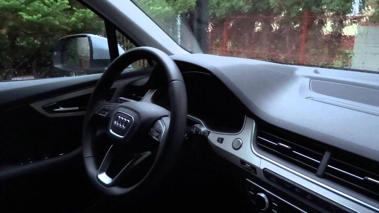 3 wady i 3 zalety Mercedes E Class B Class Audi A6 Mazda 6 PLUSY i