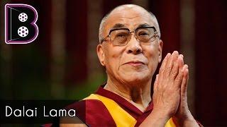 Dalai Lama - ʻENLIGHTENED' | Ocean of Wisdom | An Unauthorized story | Full HD