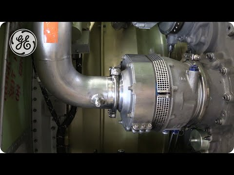 CF34 - Engine Depreservation - GE Aviation Maintenance Minute