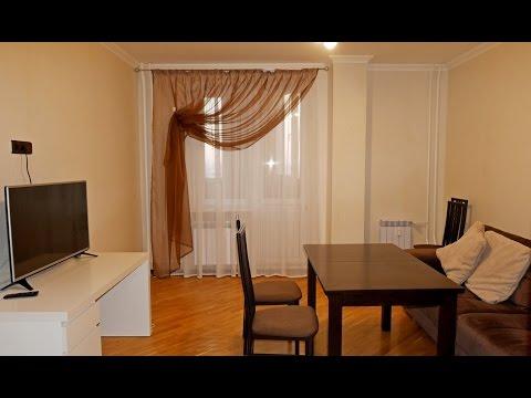 Для тех, кто хочет купить коттедж в Казани. 5,5 млн.р. Тел. 8-987-1881-000