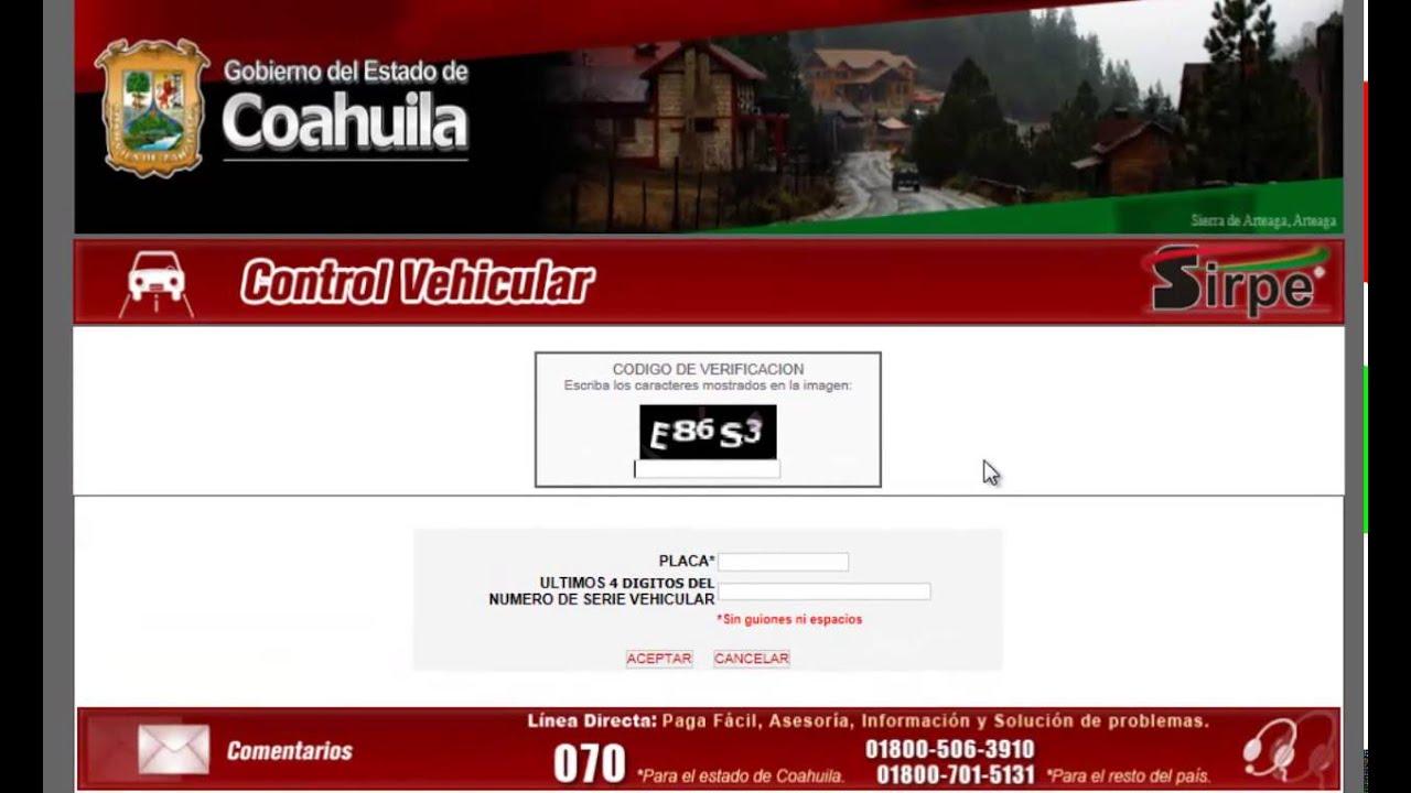 Image Result For Tenencia