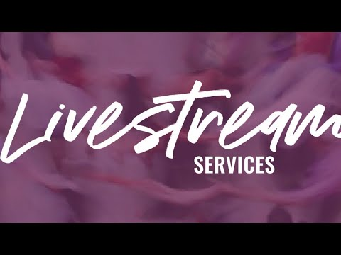YK Morning Service | Sept 28, 2020