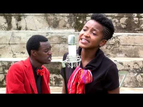 Grace Chinga Tribute (Ngati Dorica) Dj Zimbabwe Mw & Pemphero Maneno