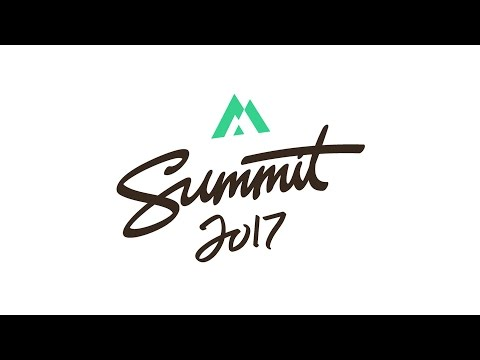 Join Us in Salt Lake City for Zija Summit 2017