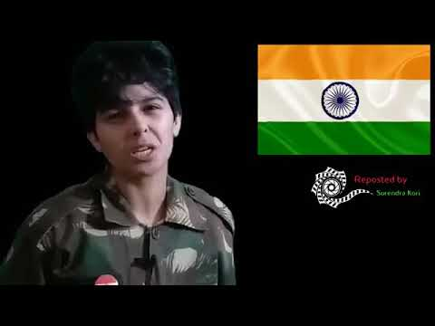 Ek Fooji ka bard kya hota he batana chahugi Please is video ko pura jaroor  dekhe