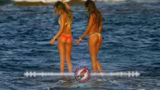 Savage Garden To The Moon Back Afgo Chill Deep House Awesome IBIZA SUMMER Video Edit 2016