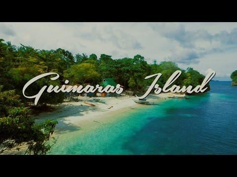 Guimaras Island, Philippines.