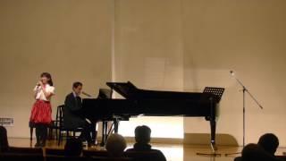 2017.4.15 横浜サンハート音楽ホール 心に響く素晴らしい音楽が広げる世...