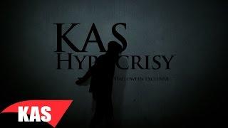 KAS - Hypocrisy (Halloween Exclusive)