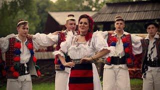 Florentina Vlad - Colaj Maramureș 2018 - Nime-n lume nu se-nsala thumbnail