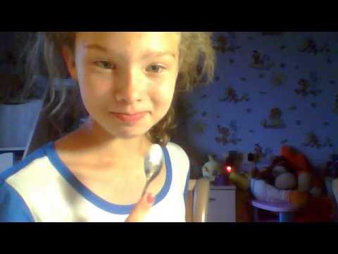 ビデオCウェブカメラ7秒チャレンジ[9:12x360p]