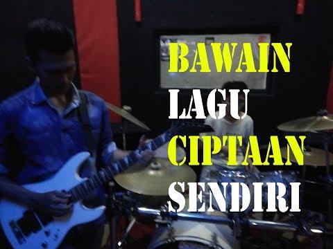 RLXD - Sahabat (LAGU CIPTAAN SENDIRI)