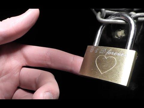 Enzo's Valentijn