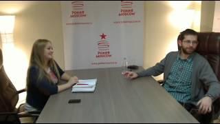 «Неформат» с Ильей Городецким