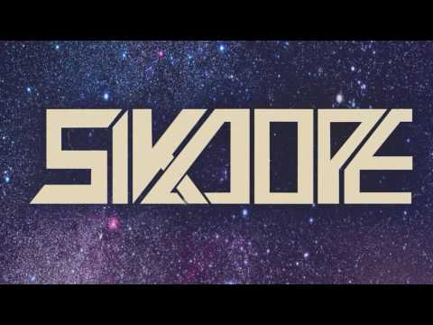Silento - Watch Me - whip nae nae ( Sikdope Remix )