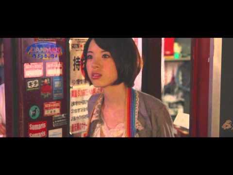 GINNEZ - 銀鼠 -『エンドロール』 MV