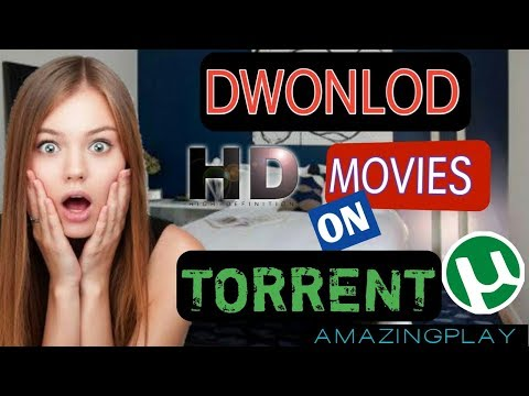 HOW TO DOWNLOAD MOVIES, SOFTWARE ON TORRENT ON ANDROID EASY