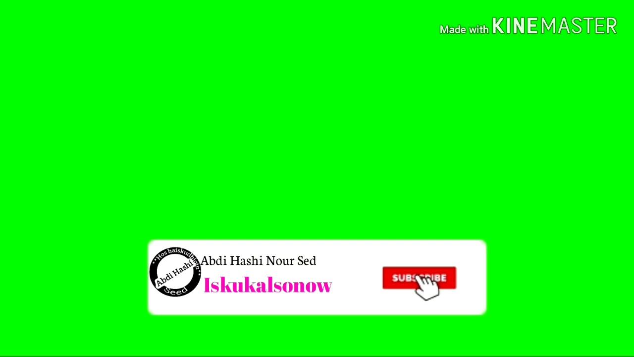 Download Waxabadn Kabaro facebook gaaga Fahana Kaqado Adigoo Lasocda Hadba technology