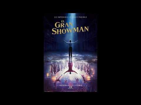canción-de-la-película-el-gran-showman-(-keala-settle---this-is-me-)
