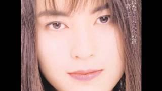 鈴木彩子 - 月光