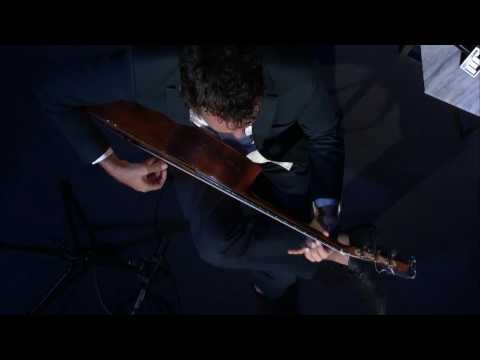 Derek Gripper: Chamber Music / Joni - Ballaké Sissoko