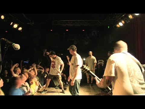 [hate5six] Expire - May 22, 2015