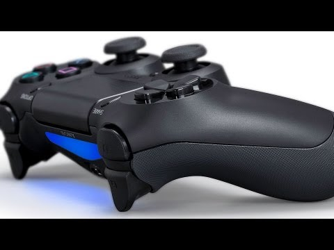 PS4 Offers Special Privileges to Gamers on Certain ISPs?