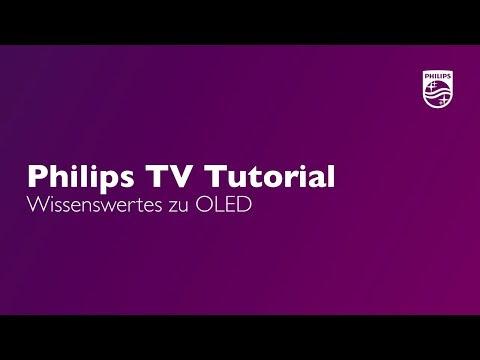 wissenswertes-zu-oled---philips-tv-turorial