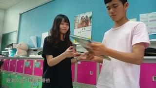 聖結石【根本就不會再見面】MV cover 武陵高中60th 314畢業影片