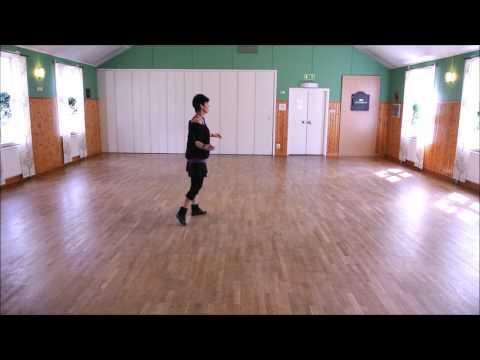 True Believer! - Linedance