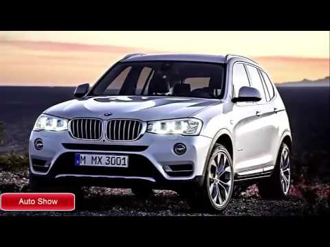 Car Insurance Online Quote 9