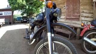 Ремонт вилки на мотоциклі мінськ    коли немає матеріалів