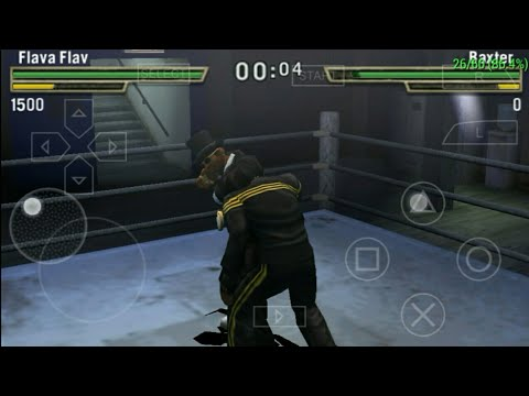 cara-download-dan-install-game-def-jam:-fight-for-ny-–-the-takeover-ppsspp-android