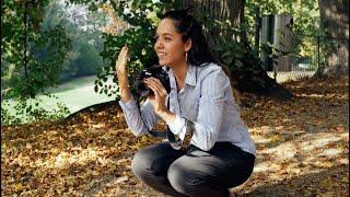 Stefanie Chareonbood   Lifestyle and Wedding Photographer