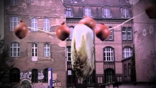 Vermin - a film by Gelbart