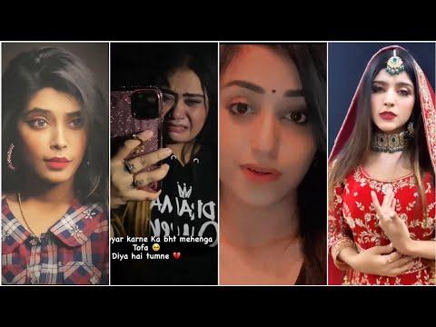 New Sad Shayari | Girls Attitudes |Heart Broken | Poetry | Bewafa Shayari