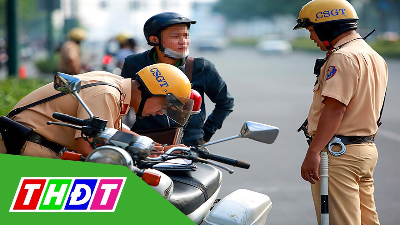 Bảo hiểm xe máy 20.000 đồng/năm là bảo hiểm tự nguyện| THDT
