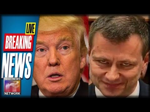 BREAKING: HUGE REVELATION! Deep State CODE Name To Take Out Trump REVEALED And it is PURE EVIL