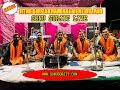 Jitne Bhi Zakham Hai Mere Dil Par Live Qawali By Sonu Surjit (73070-18507)