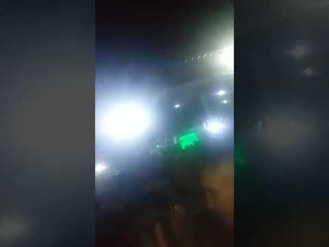 Dj lorran em Tucuruí/PA 🎶😜