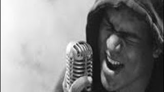 Yuvan best kadhal endral song lyrics whatsapp status
