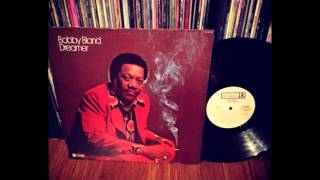 Bobby Blue Bland/Memphis Monday Morning