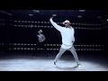 La Mordidita Ricky Martin Yotuel Lalo Choreography GH5 Dance Studio mp3