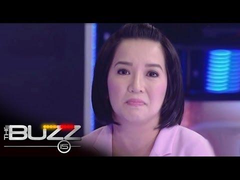 Kris Aquino: Walang somewhere down the road