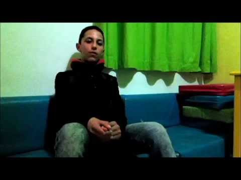 Abdelhamid, dit Hamidou de Tunis