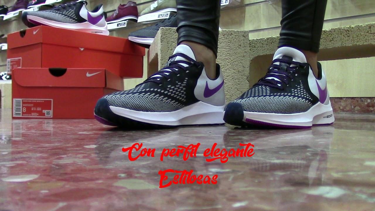zapatillas mizuno mujer baratas negras hd