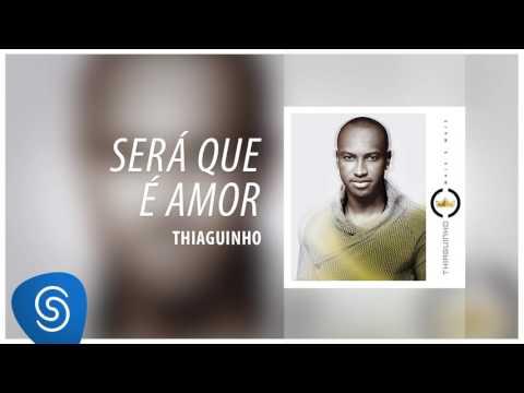 THIAGUINHO BUQUE DE FLORES DO BAIXAR MUSICA