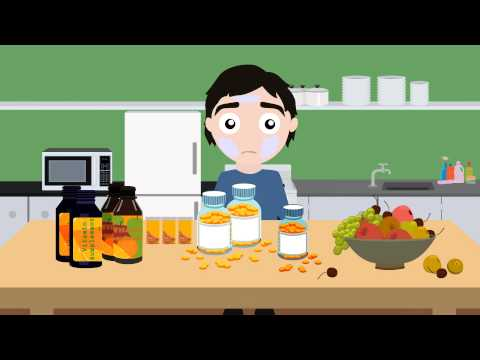 Importance of Chemistry in Life, Everyday Uses - Studi Chemistry