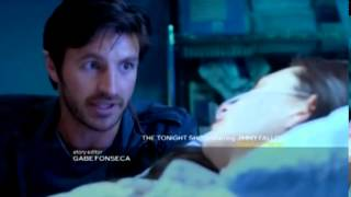 THE NIGHT SHIFT 2x14 SEASON FINALE - DARKEST BEFORE DAWN