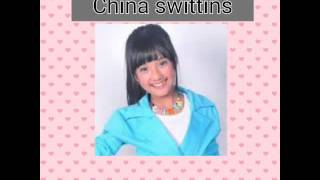 Video Antara lollipop swittins dan winxs download MP3, 3GP, MP4, WEBM, AVI, FLV Maret 2018